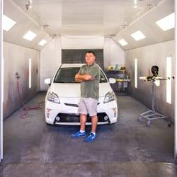 Auto Restore Specialist 30 Photos Amp 10 Reviews Body