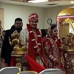 Laxmi Narayan Temple - 20 Photos & 11 Reviews - Hindu