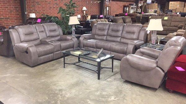 Southeastern Furniture Warehouse 3000 S Elm Eugene St Greensboro, NC  Furniture Dealers Showrooms   MapQuest