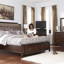 Photo Of Moore Furniture   Cleveland, TX, United States