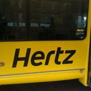 hertz rent a car 21 photos 162 reviews car rental 7212 cedar springs rd dallas tx. Black Bedroom Furniture Sets. Home Design Ideas