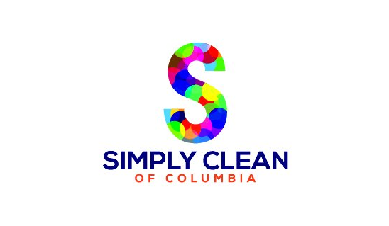 Simply Clean of Columbia: Columbia, MO