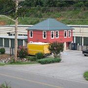 Amazing ... Photo Of Storage Pros   Knoxville, TN, United States ...