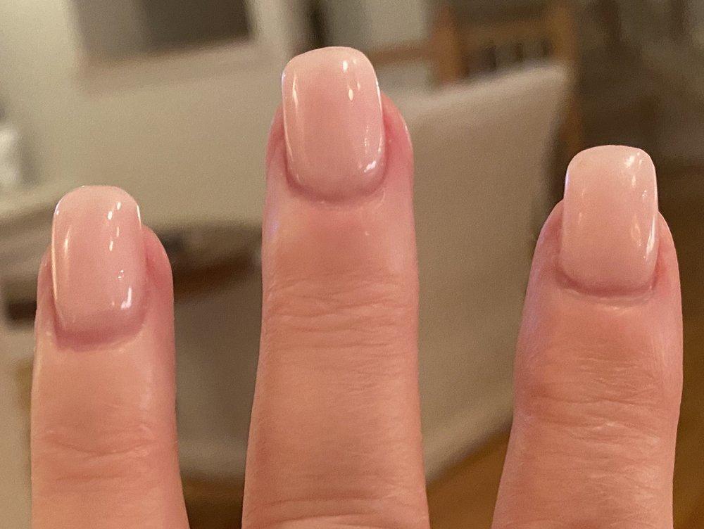 7 Nails & Spa: 1118 Herndon Pkwy, Herndon, VA