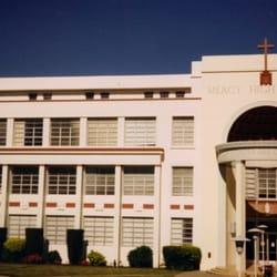 San Francisco University High School - San Francisco University High School  - Best Private Schools In