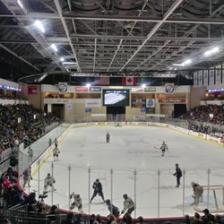 Lovely Photo Of Town Toyota Center   Wenatchee, WA, United States. Wenatchee Wild  Game