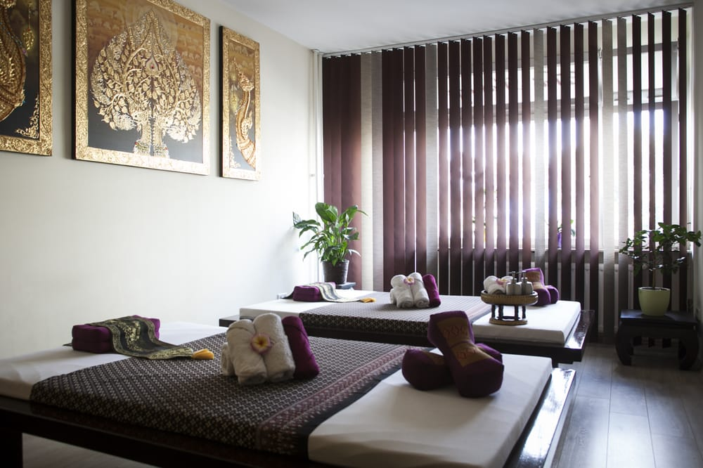 areeya thaimassage 10 fotos massagistas otto suhr allee 9 charlottenburg berlim berlin. Black Bedroom Furniture Sets. Home Design Ideas