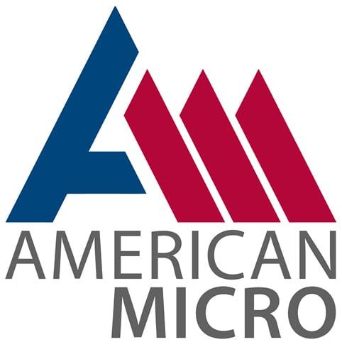 American Micro: 956 Maple Rd, Williamsville, NY