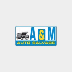 A And M Auto >> A M Auto World Car Buyers 2617 Aurora Rd Melbourne Fl