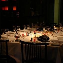 Photo Of Glory Restaurant Andover Ma United States