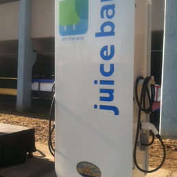 photo of juice bar ev charging stations tolland ct united states businesses