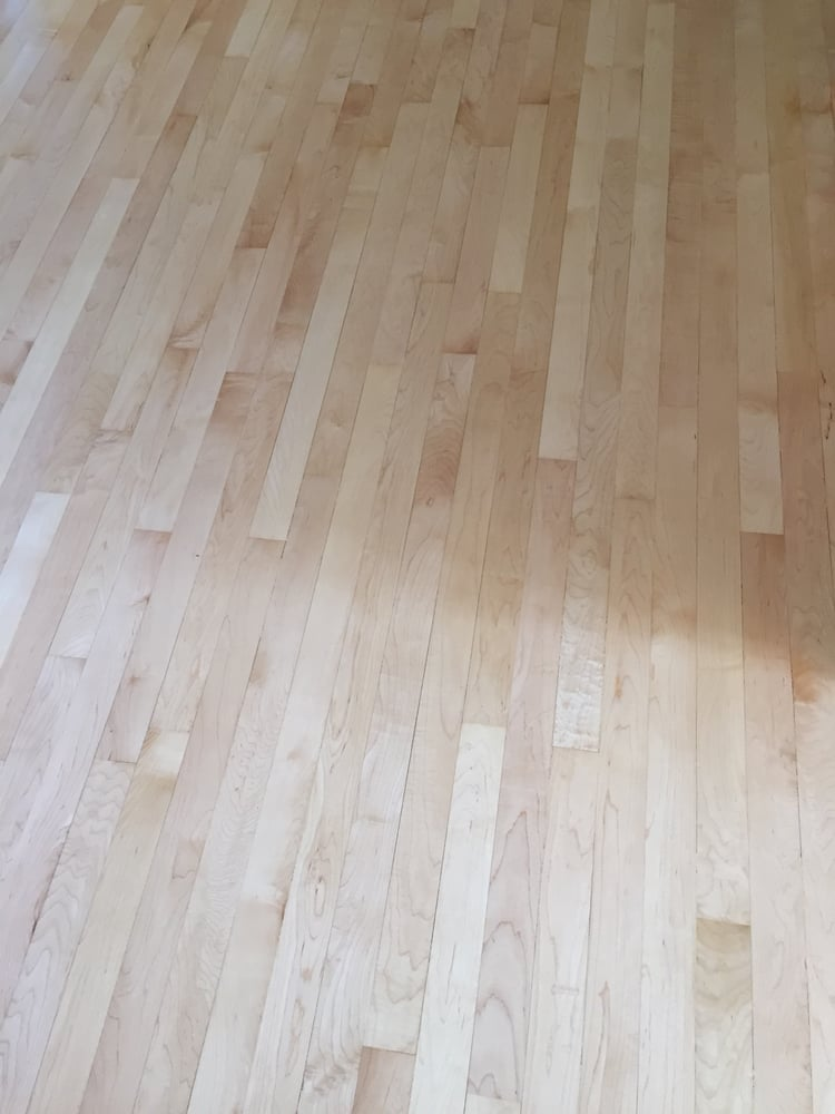 Ciprian hardwood flooring 65 foto 39 s 48 reviews for Wood flooring illinois