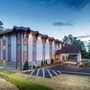 Arlington Hotel - 12 Photos & 21 Reviews - Hotels - 30 Arlington St