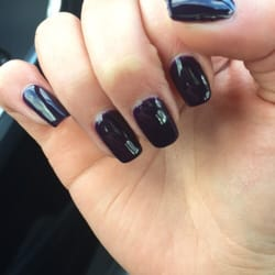 Five star nails spa 83 photos massage farmington for 5 star nail salon