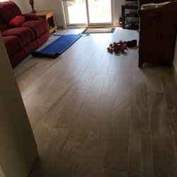 Italian tile imports 18 photos flooring 7202 18th ave photo of italian tile imports brooklyn ny united states ppazfo
