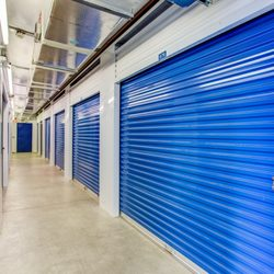 Photo Of Simply Self Storage   Babcock Street   Palm Bay, FL, United States