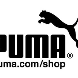 Cocteau De Outlet Puma 2 Jean Rue Chaussures Magasins Corbeil q1UTa