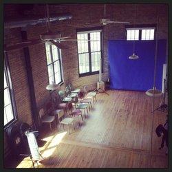 the green room studio 11 reviews specialty schools 1915 w