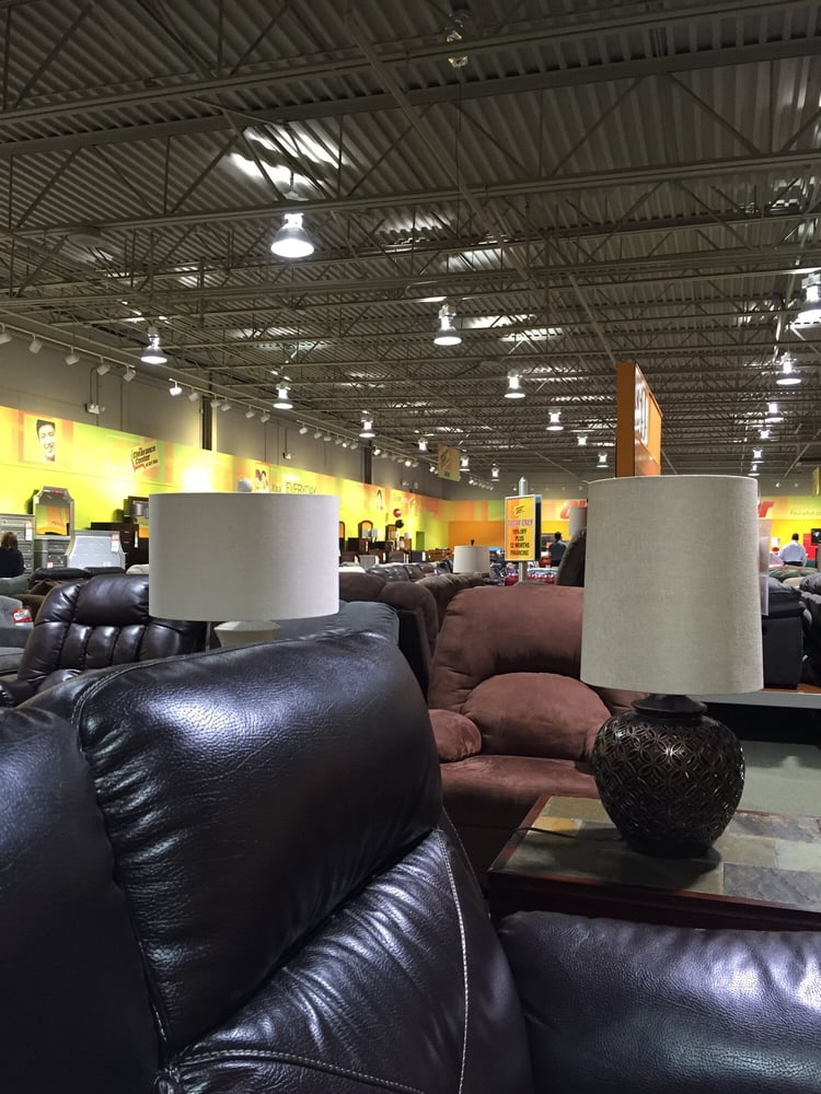 Art Van Furniture Clearance Center 29 Reviews Mattresses 27775 Novi Rd Novi Mi Phone
