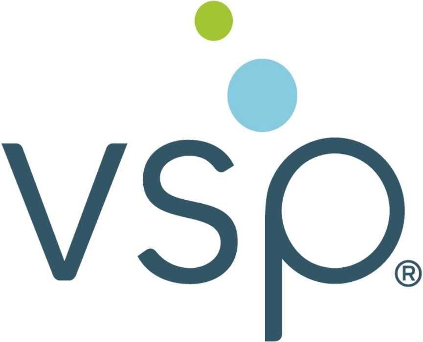 Vision Service Plan - Eyewear & Opticians - 3333 Quality Dr ...