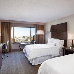 The Westin Indianapolis 114 Photos 159 Reviews Hotels 241 W