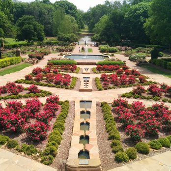 Fort Worth Botanic Garden 499 Photos 157 Reviews Botanical Gardens 3220 Botanic Garden