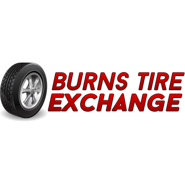 o - Buy Cheap Tires Stratford Connecticut