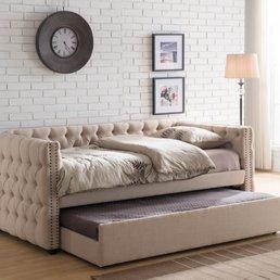 Photos For Bel Furniture Yelp