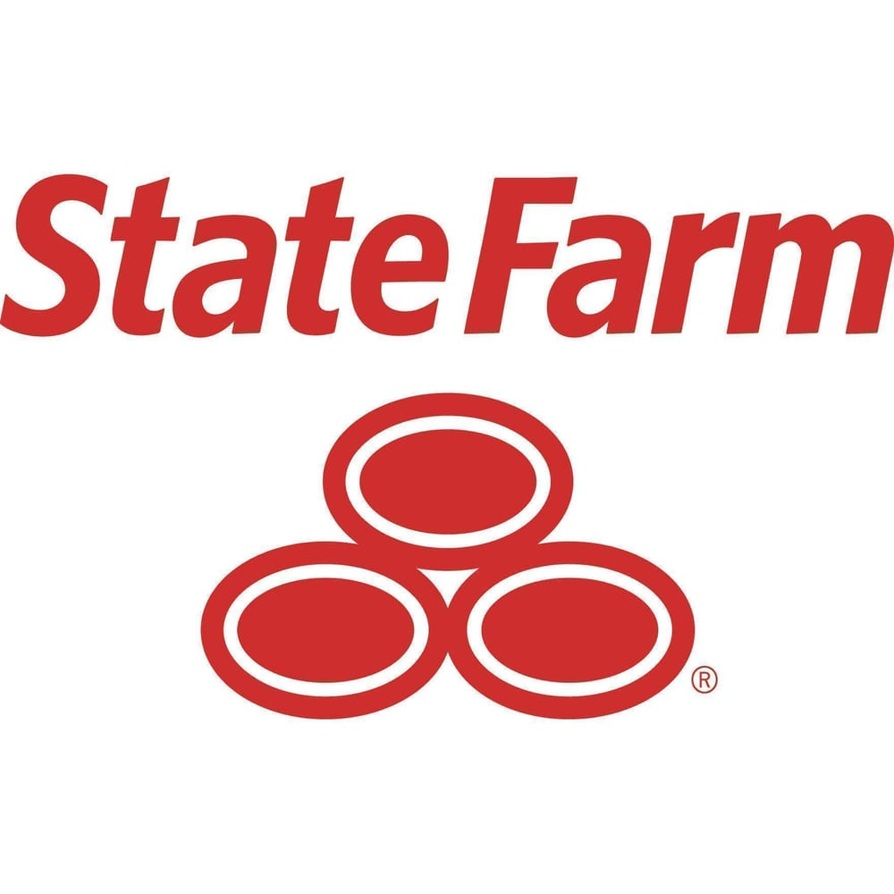 State Farm Renters Insurance Quote David Stroman  State Farm Insurance Agent  18 Photos  Insurance