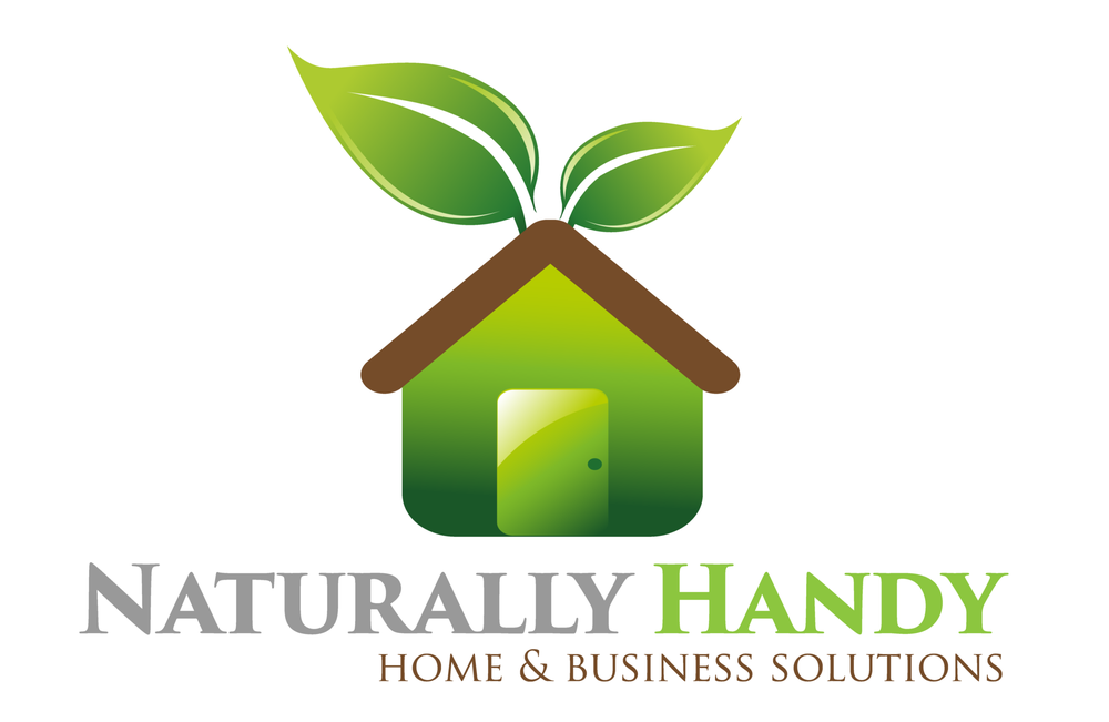 Photos for naturally handy home business solutions yelp - How to build a cheap house handy solutions ...