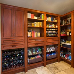 Photo Of Dallas Custom Closets   Frisco, TX, United States