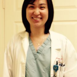 Amelia Young, MD - Cardiologists - 210 N Garfield Ave, Monterey Park