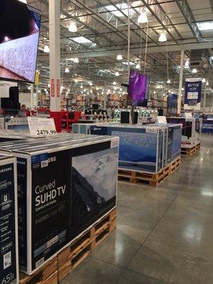 Costco Wholesale 8185 Tx 242 Conroe Tx Clothing Wholesale