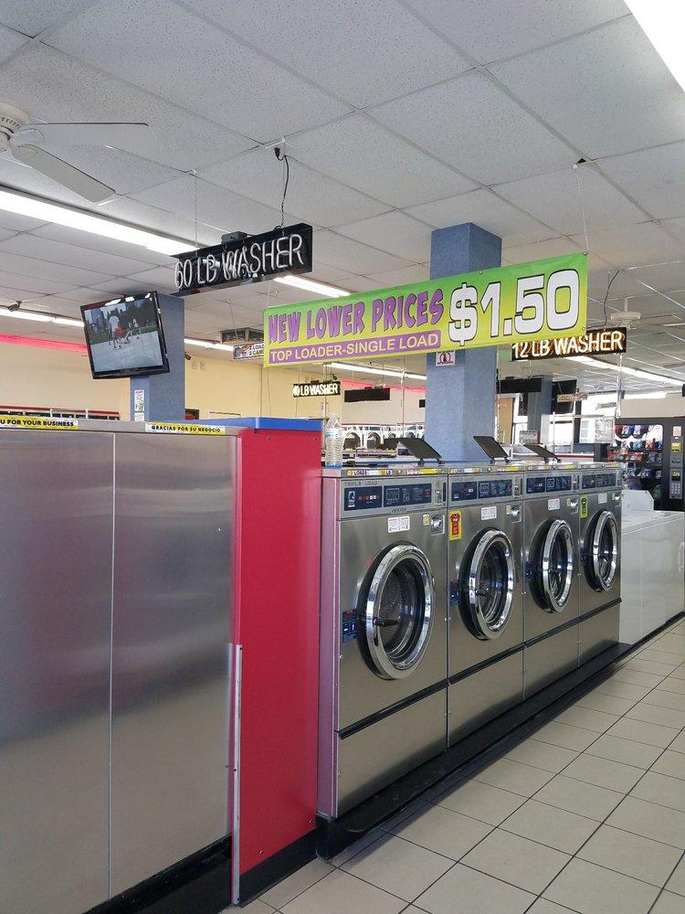 Sea breeze laundromat 22 photos laundromat 1135 n tustin st sea breeze laundromat 22 photos laundromat 1135 n tustin st orange ca phone number yelp solutioingenieria Choice Image