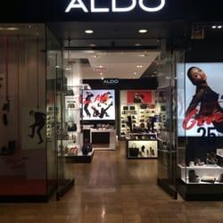 6b5f534eb45 Aldo - 13 Reviews - Shoe Stores - 3663 Las Vegas Blvd S