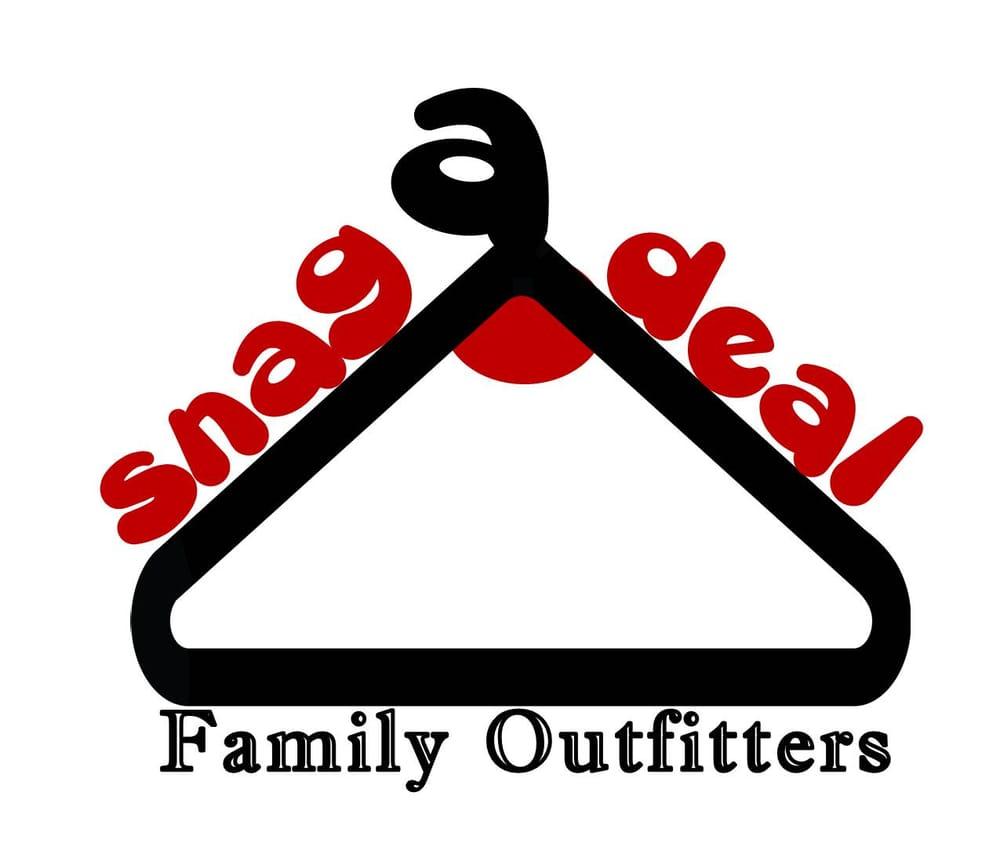 Snag A Deal: 6508 Richmond Rd, Williamsburg, VA