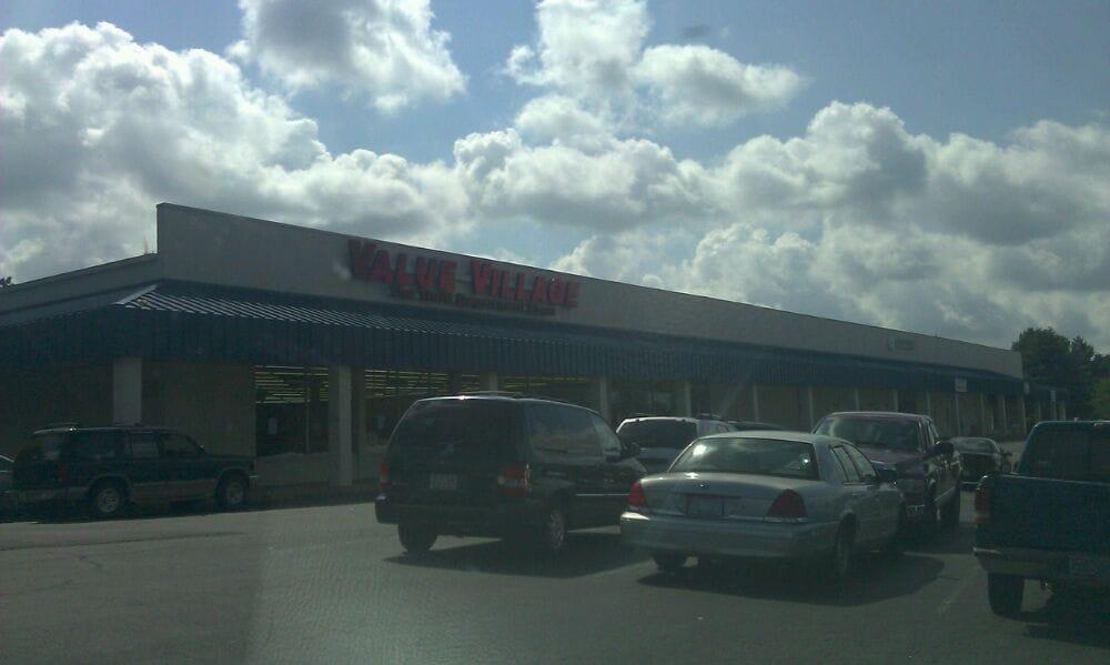 Furniture Stores Gastonia Nc Thrift Stores - Thrift Stores - 2541 W Franklin Blvd, Gastonia, NC ...