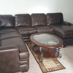 Photo Of Gardner White Furniture   Canton, MI, United States ...