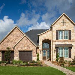 Trendmaker Homes Houston - 10 Photos - Home Developers