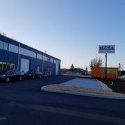 Glen Burnie Transmission >> Independent Transmissions Transmission Repair 7166