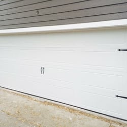 Superieur Photo Of Access Garage Doors   Shawnee, KS, United States