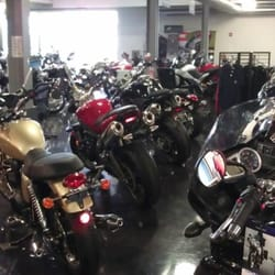 bmw motorcycles of charlotte - 10 reviews - motorcycle dealers