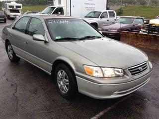 Capital Auto Auction Dc >> Capital Auto Auction 1905 Brentwood Rd Ne Washington Dc Mapquest