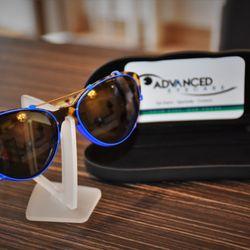 c7427239836 Advanced Eyecare - 24 Photos   24 Reviews - Eyewear   Opticians - 115 7th  Ave