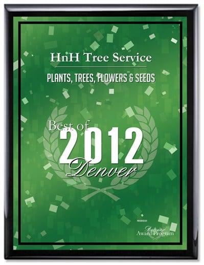 HnH Tree Service: 108 N Reading Rd, Ephrata, PA
