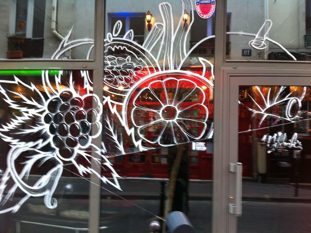 Le wildrik ferm bar 20 rue de picardie marais nord paris num ro de t l phone yelp - Numero de telephone printemps haussmann ...