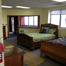 Photo Of Finders Furniture   Yakima, WA, United States. Nice Selection Of  Beds