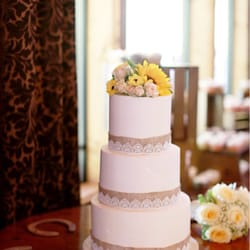 temecula wedding cake bakeries bocakes 74 photos amp 87 reviews bakeries 27570 20792
