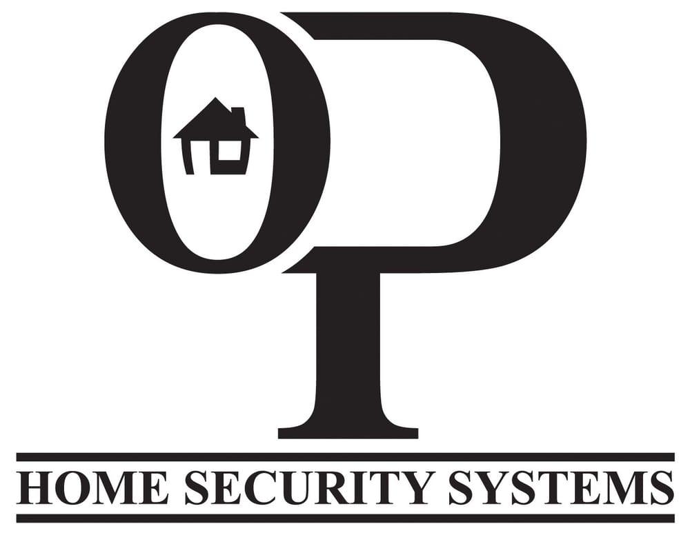 op home security - get quote