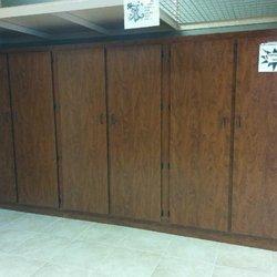 Photo Of 1st Choice Storage Cabinets   Las Vegas, NV, United States.